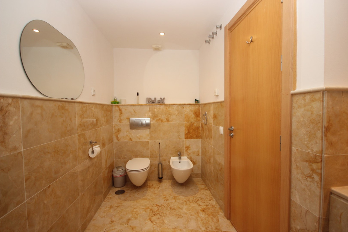 Lejlighed in Alameda R3531940 15