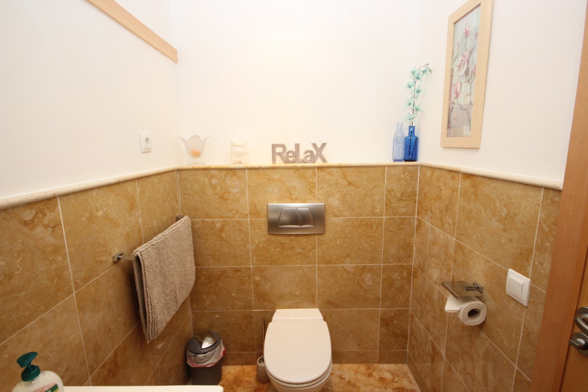Lejlighed in Alameda R3531940 24