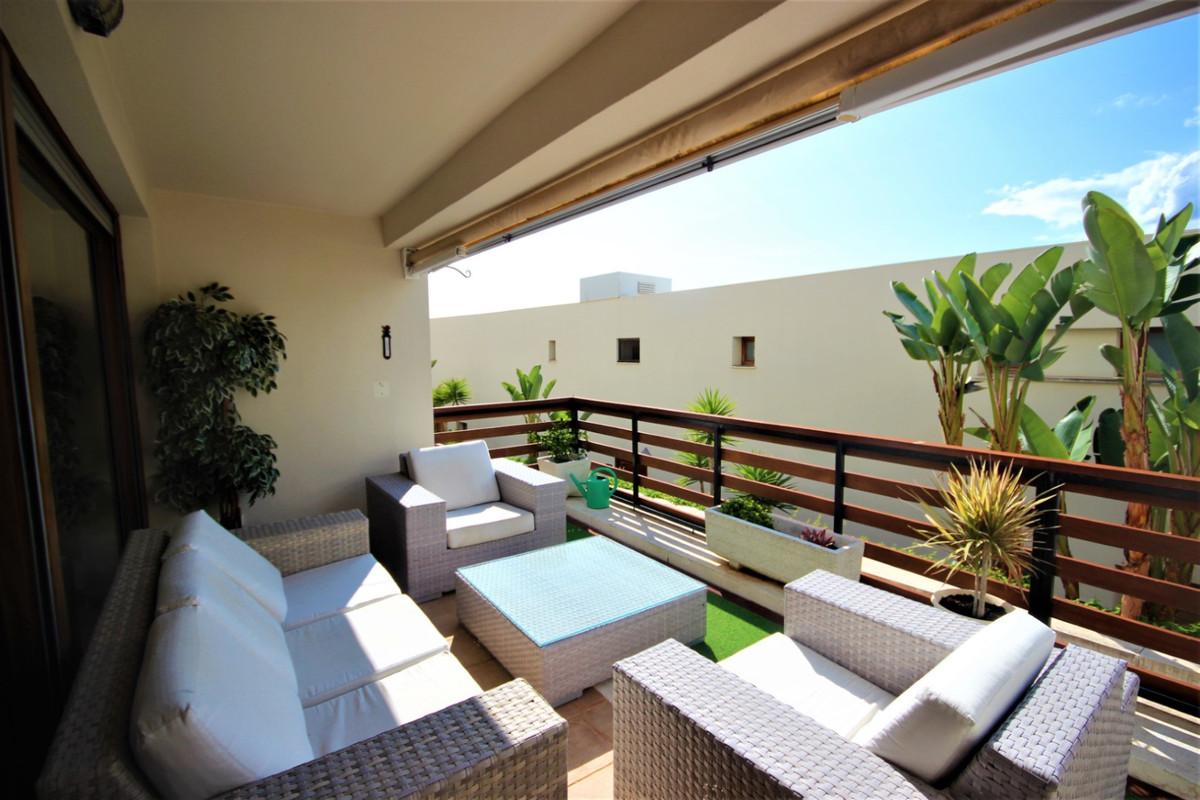 Lejlighed in Alameda R3531940 4