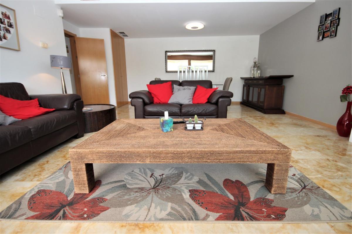 Lejlighed in Alameda R3531940 5