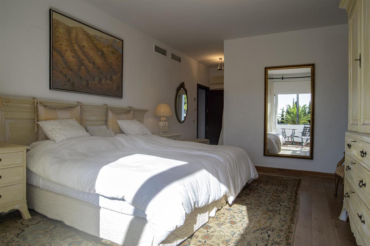 House en Bahía de Marbella R2419892 13
