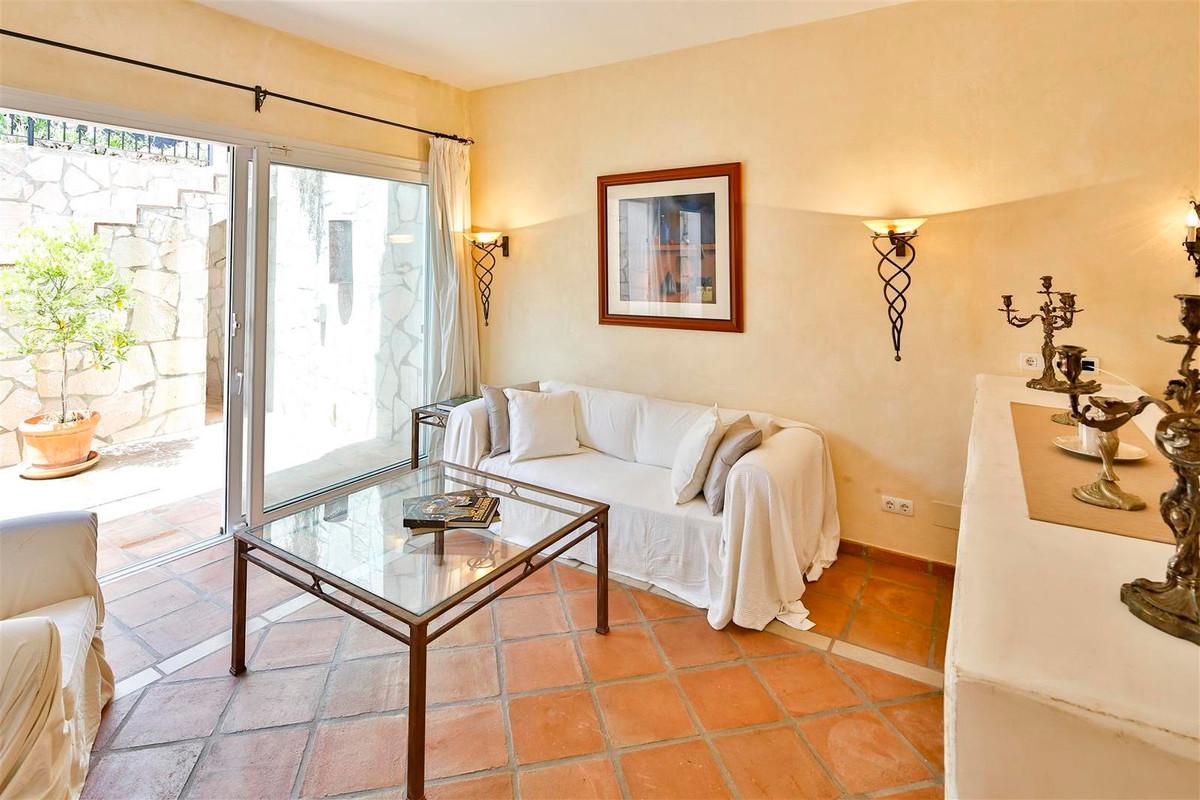House en Bahía de Marbella R2419892 24
