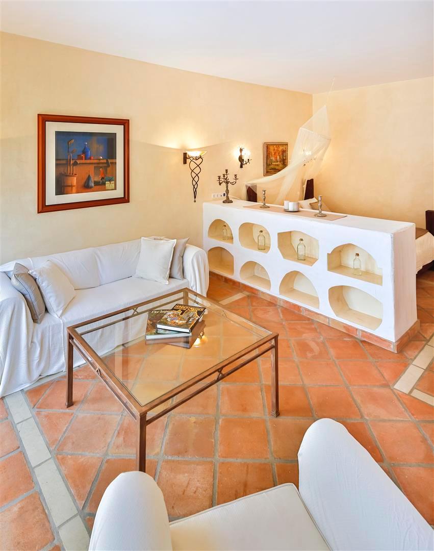 House en Bahía de Marbella R2419892 28
