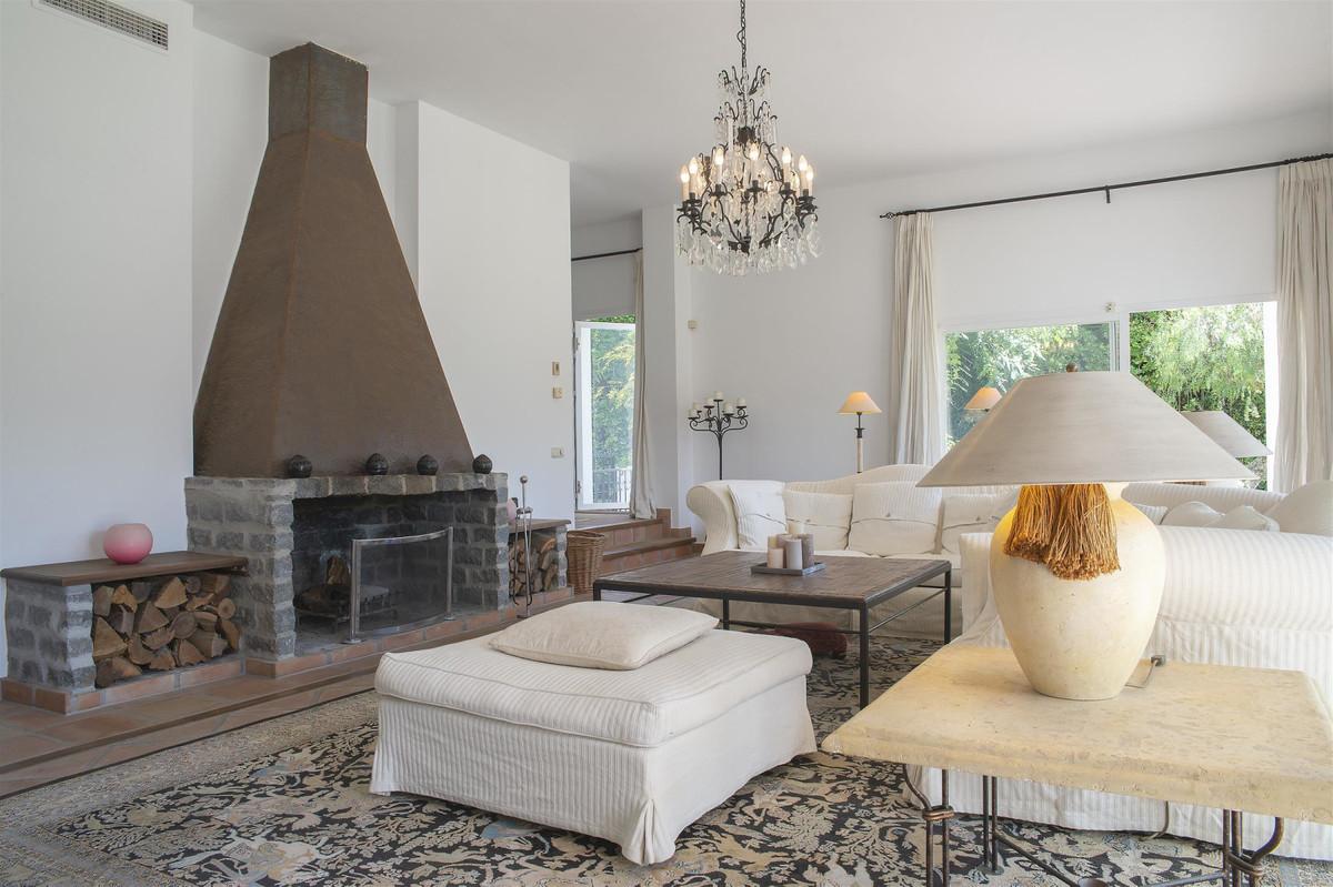 House en Bahía de Marbella R2419892 3