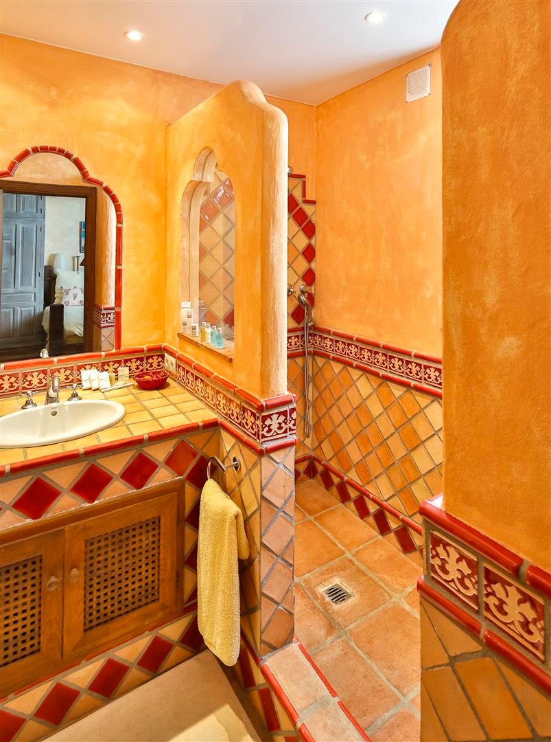 House en Bahía de Marbella R2419892 33