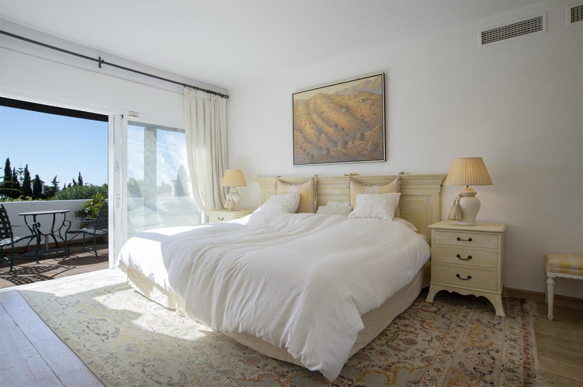 House en Bahía de Marbella R2419892 5