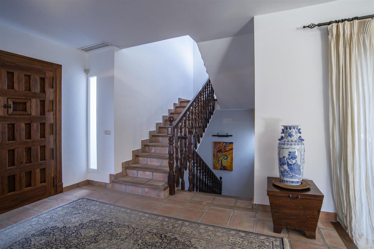 House en Bahía de Marbella R2419892 7