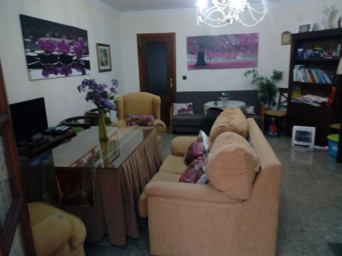 Appartement - Ronda