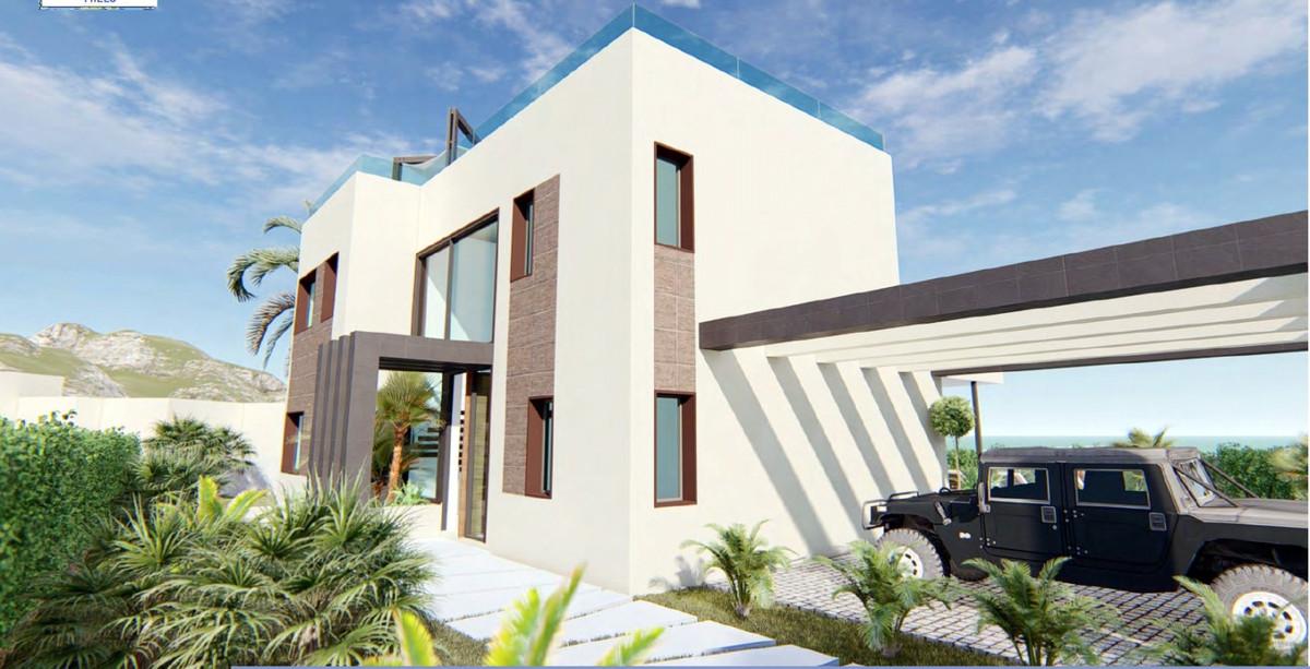 House in Bel Air R3735331 10