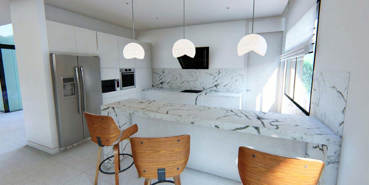 House in Bel Air R3735331 8