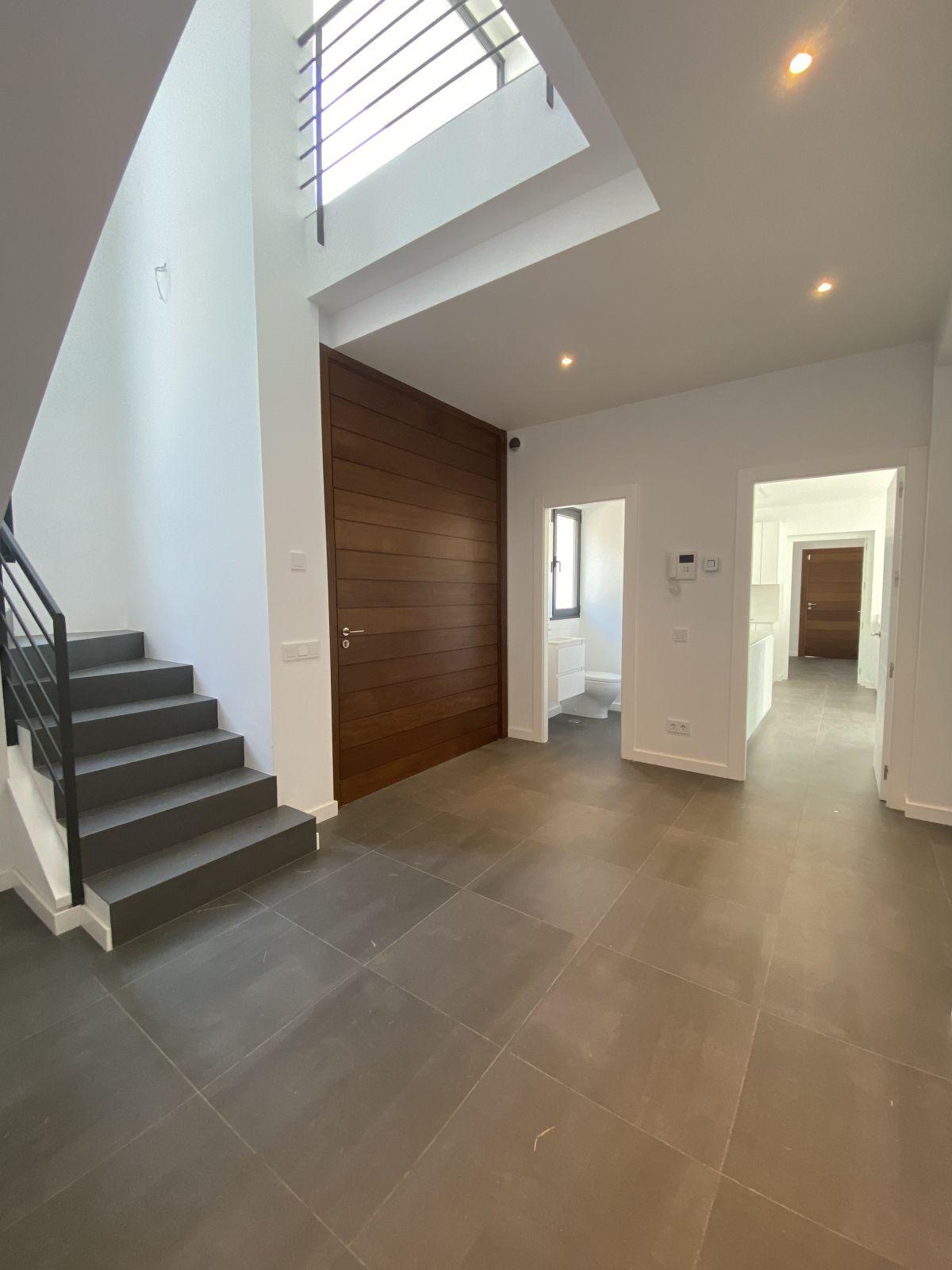 House in Atalaya R3868003 12