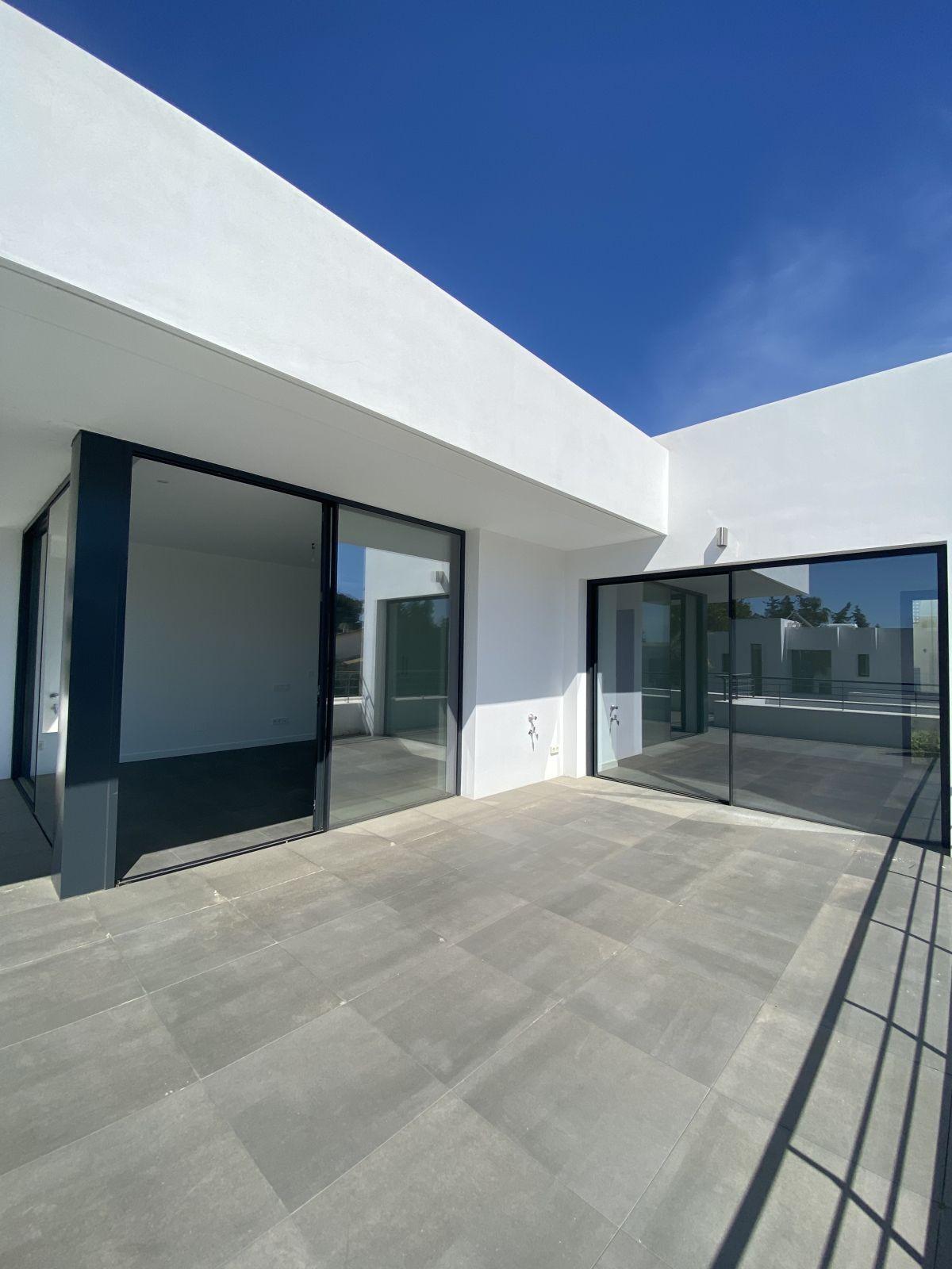 House in Atalaya R3868003 16