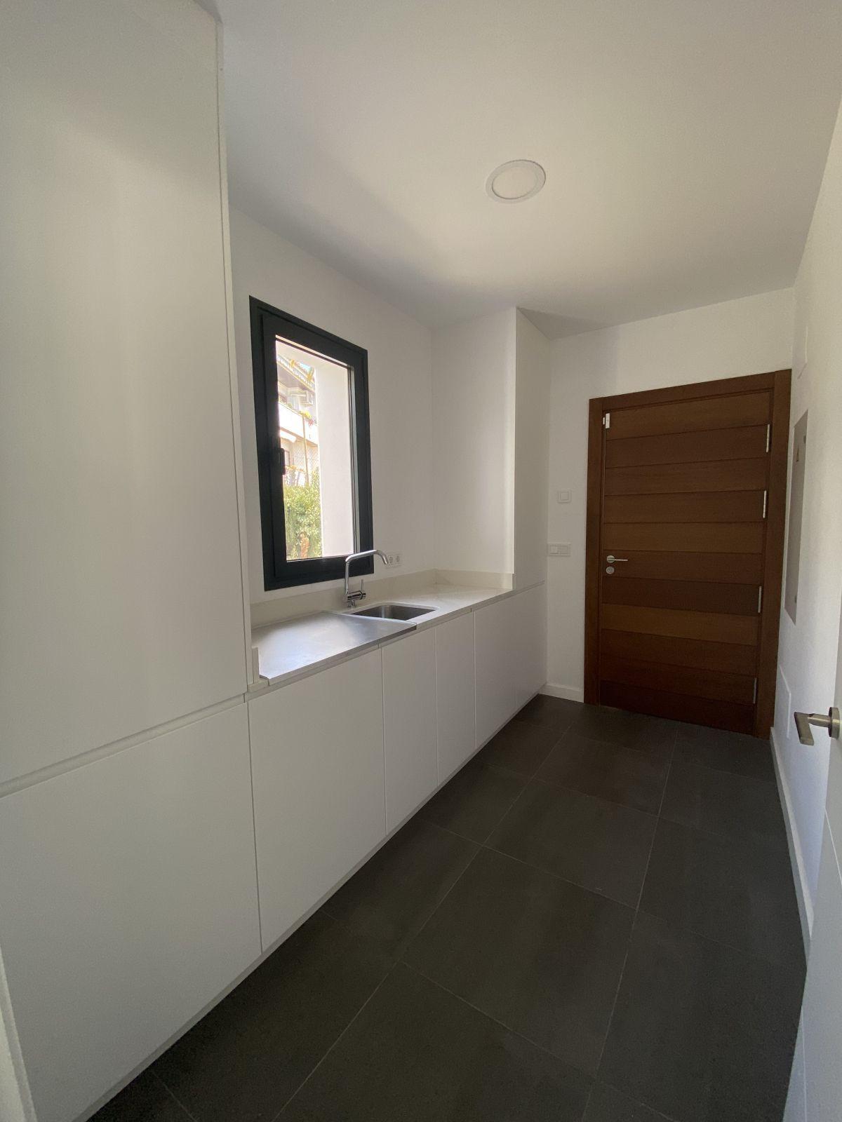 House in Atalaya R3868003 19