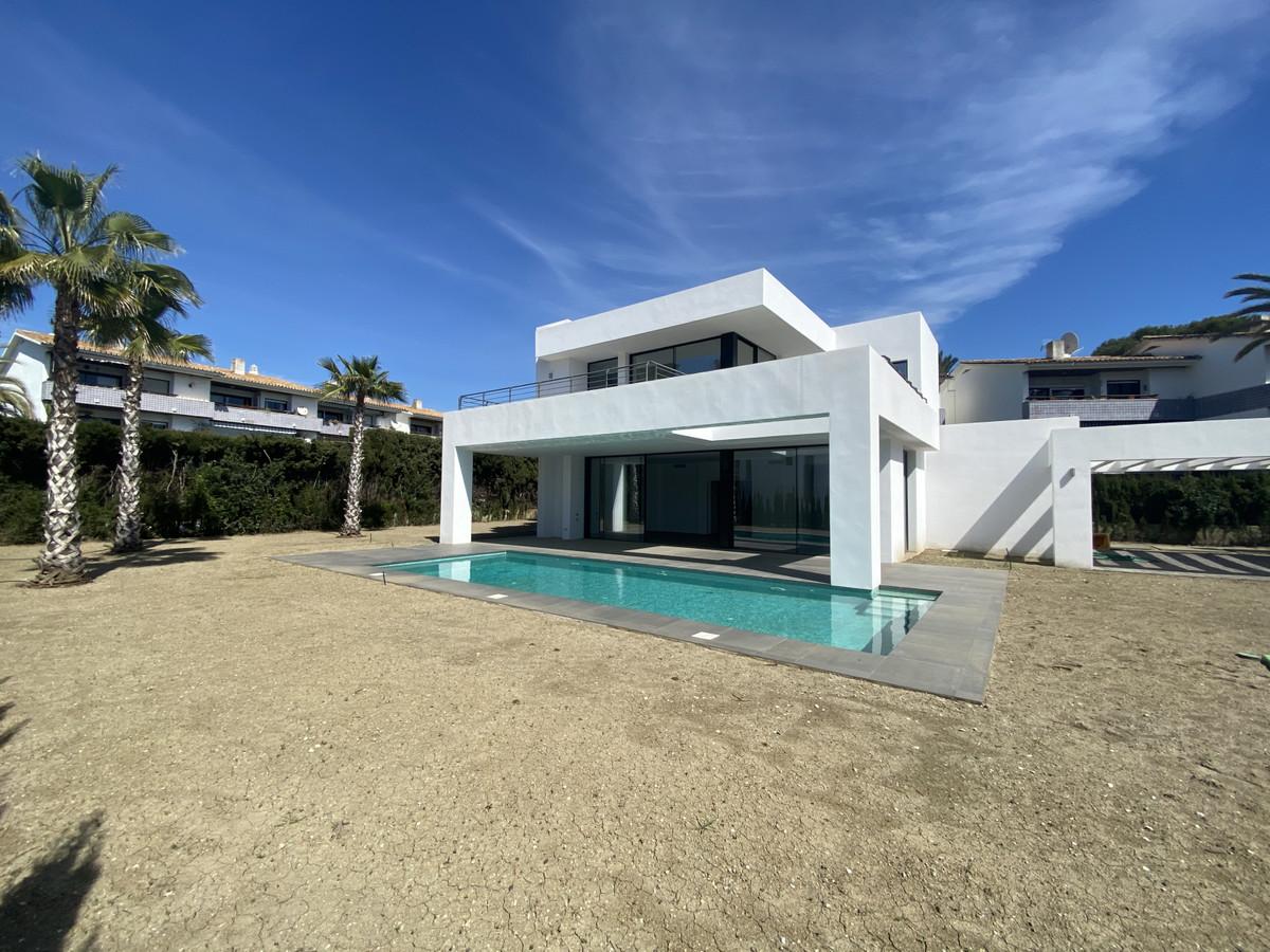 House in Atalaya R3868003 21