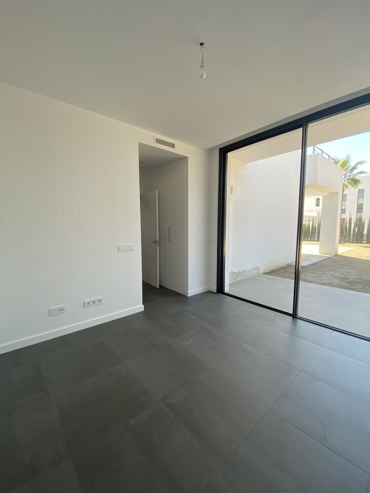 House in Atalaya R3868003 9