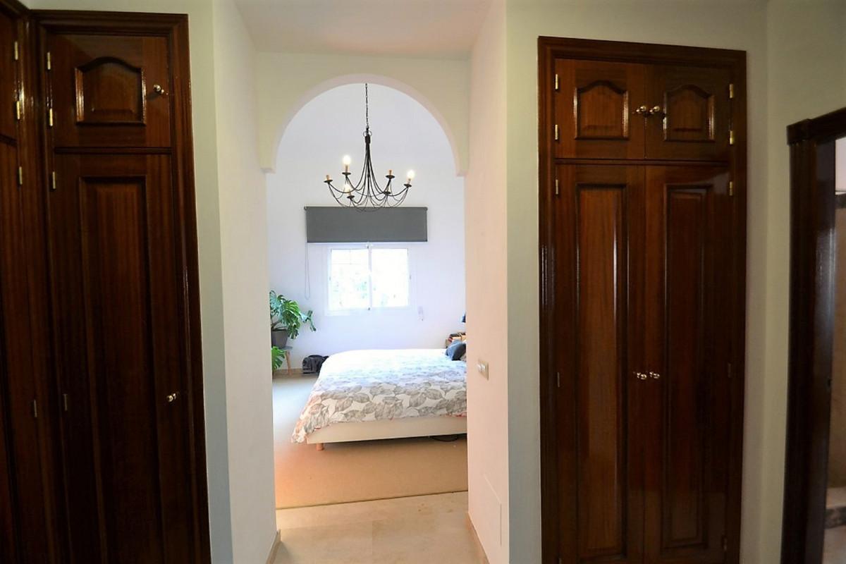 House in Bel Air R3501067 21