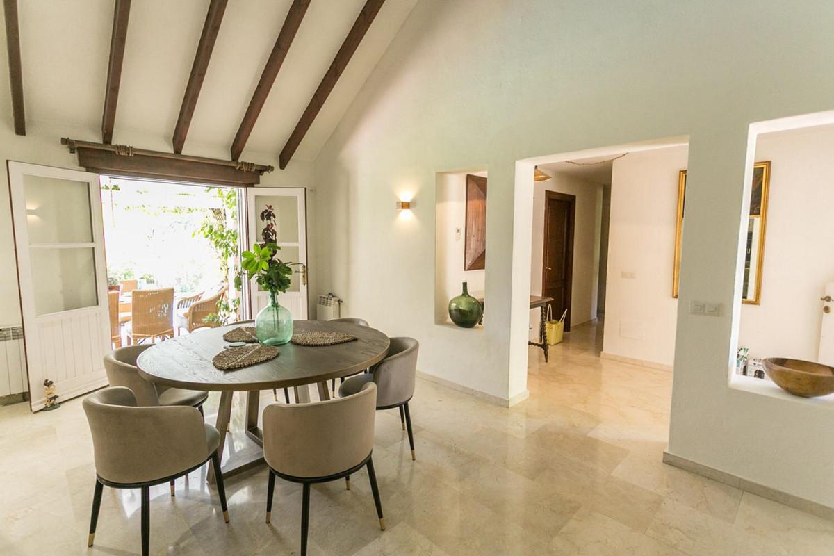 House en El Paraiso R3201649 11