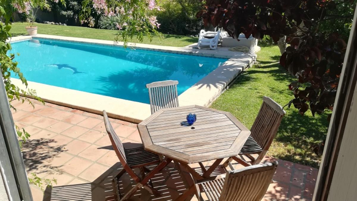 House en El Paraiso R3201649 18