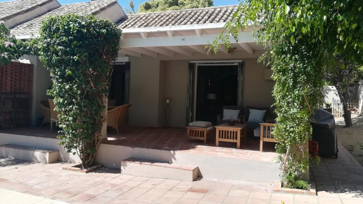 House en El Paraiso R3201649 19