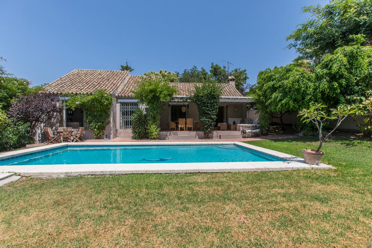 House en El Paraiso R3201649 22