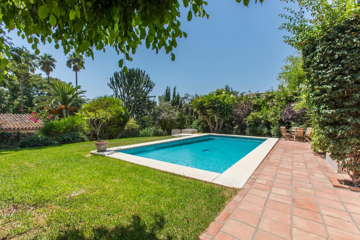 House en El Paraiso R3201649 23