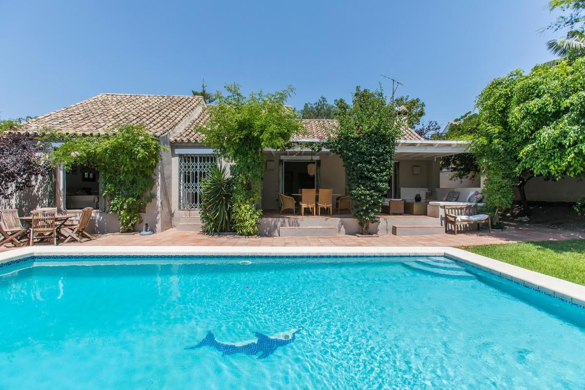 House en El Paraiso R3201649 24
