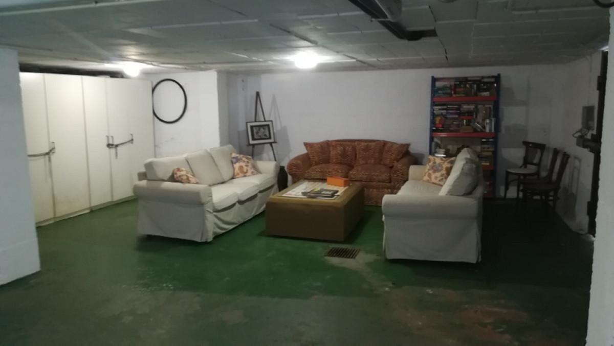 House en El Paraiso R3201649 29