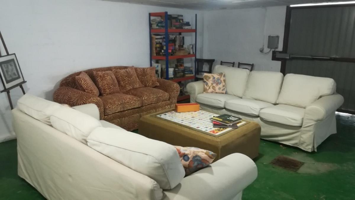 House en El Paraiso R3201649 30