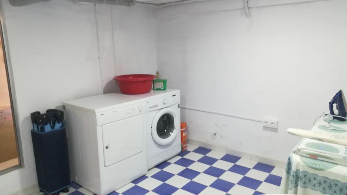 House en El Paraiso R3201649 31