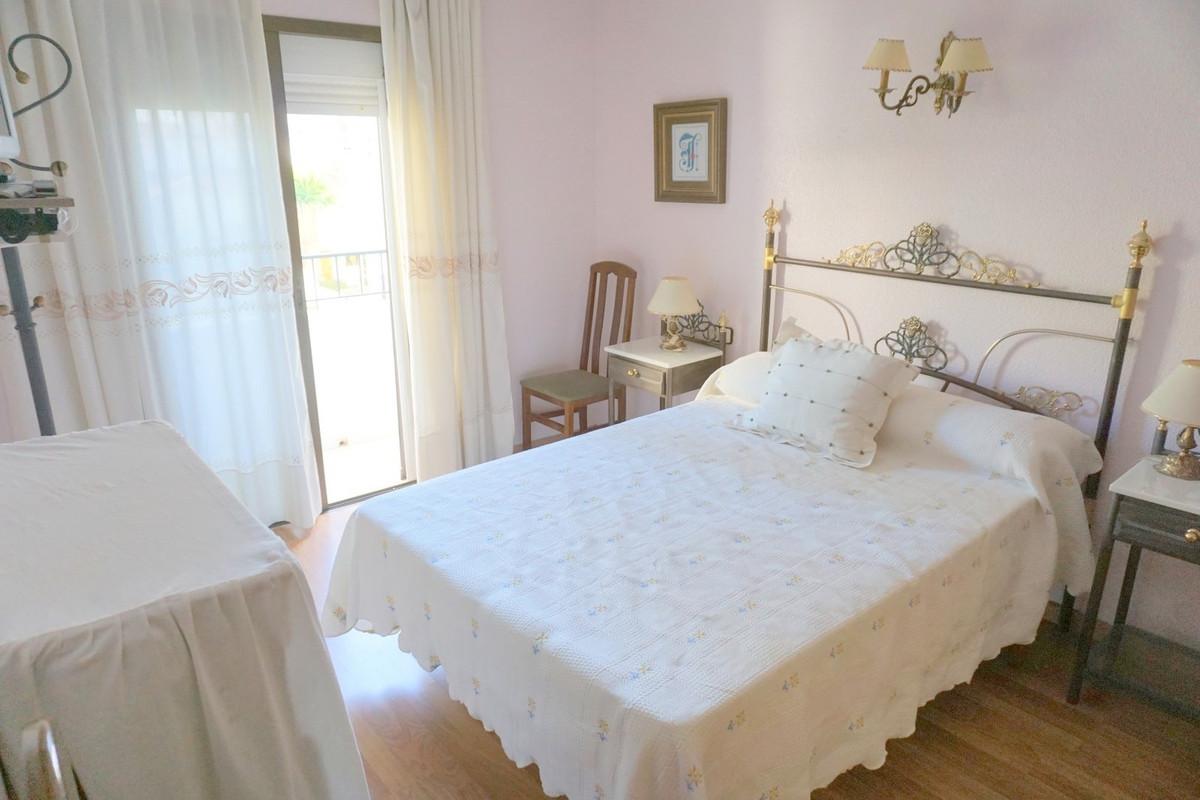 2 Sovero Apartment til salgs Fuengirola