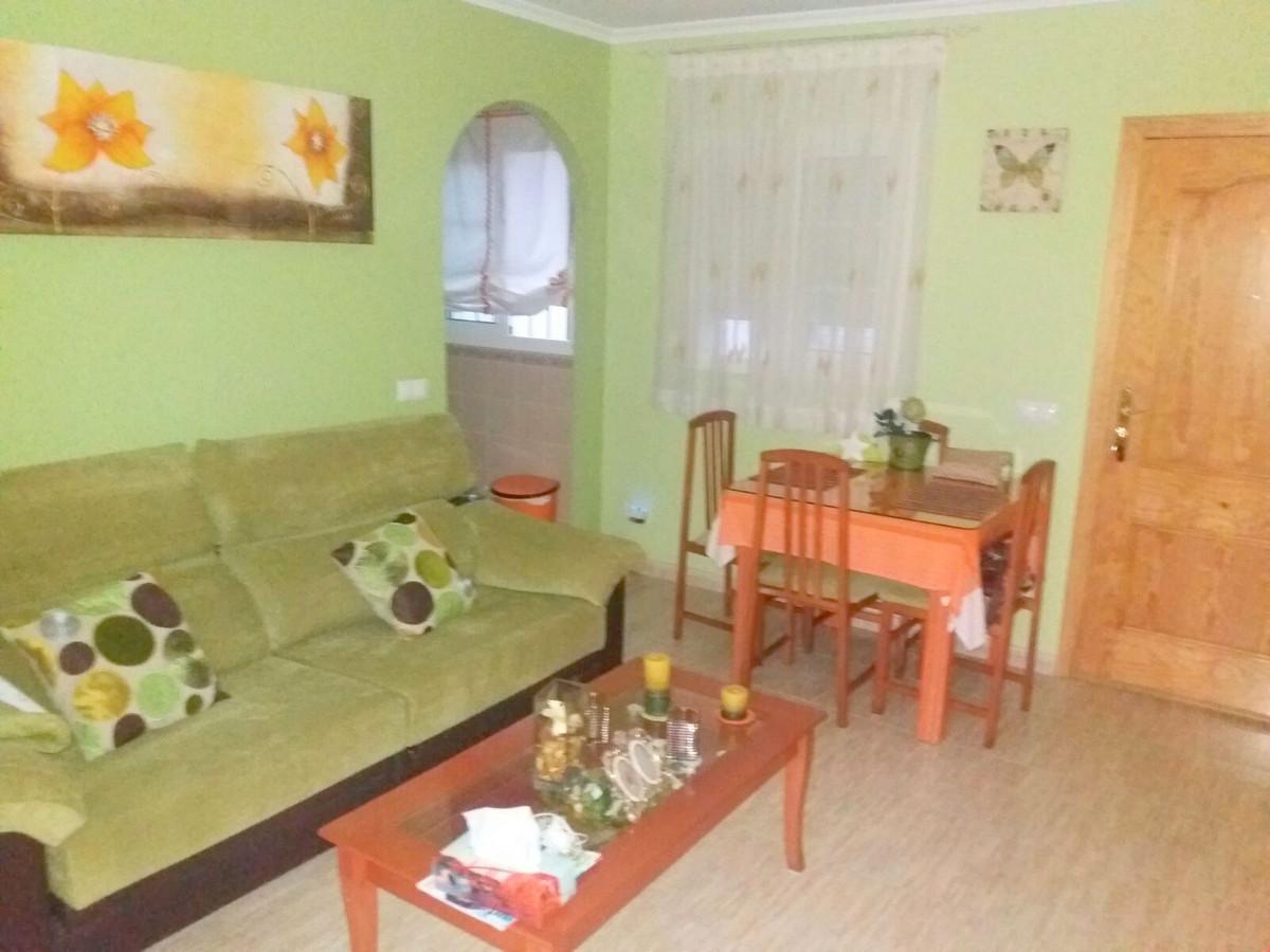 , , Costa del Sol. 1 Bedroom, 1 Bathroom, Built 48 m².  Setting : Town. Orientation : East. Conditio,Spain