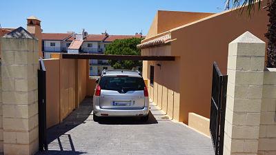 Villa con 2 Dormitorios en Venta Mijas Costa