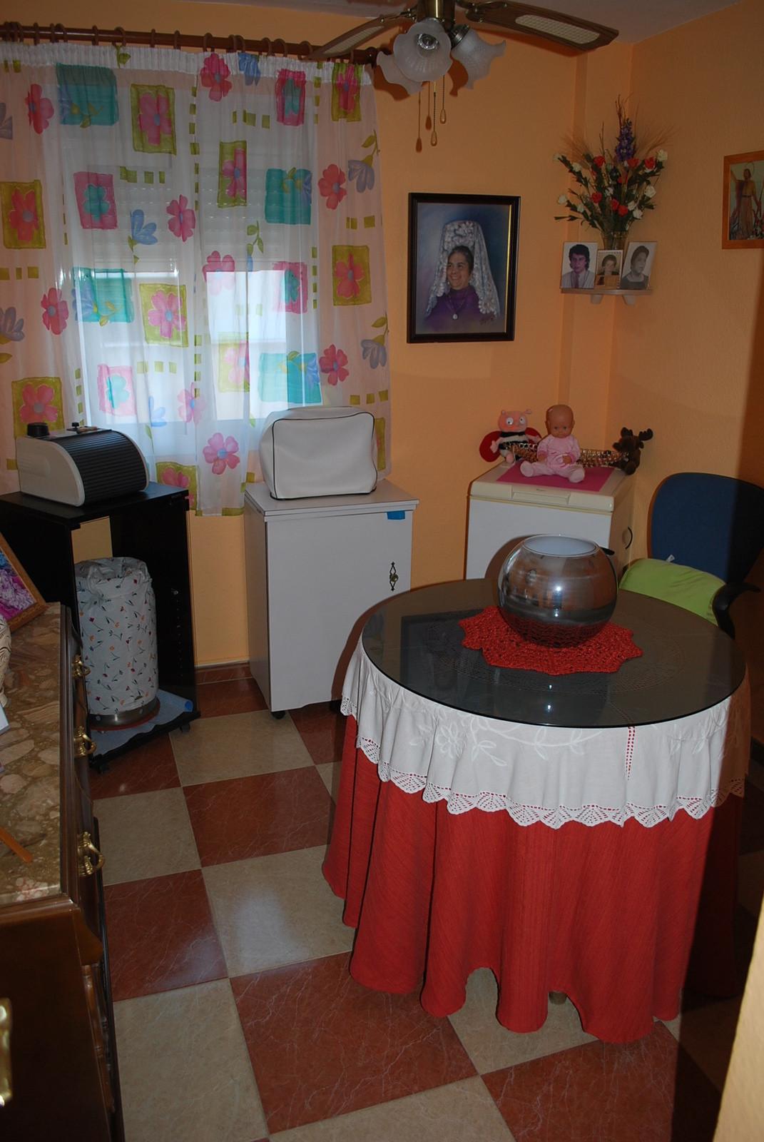 R3050893: Apartment for sale in Alhaurín de la Torre