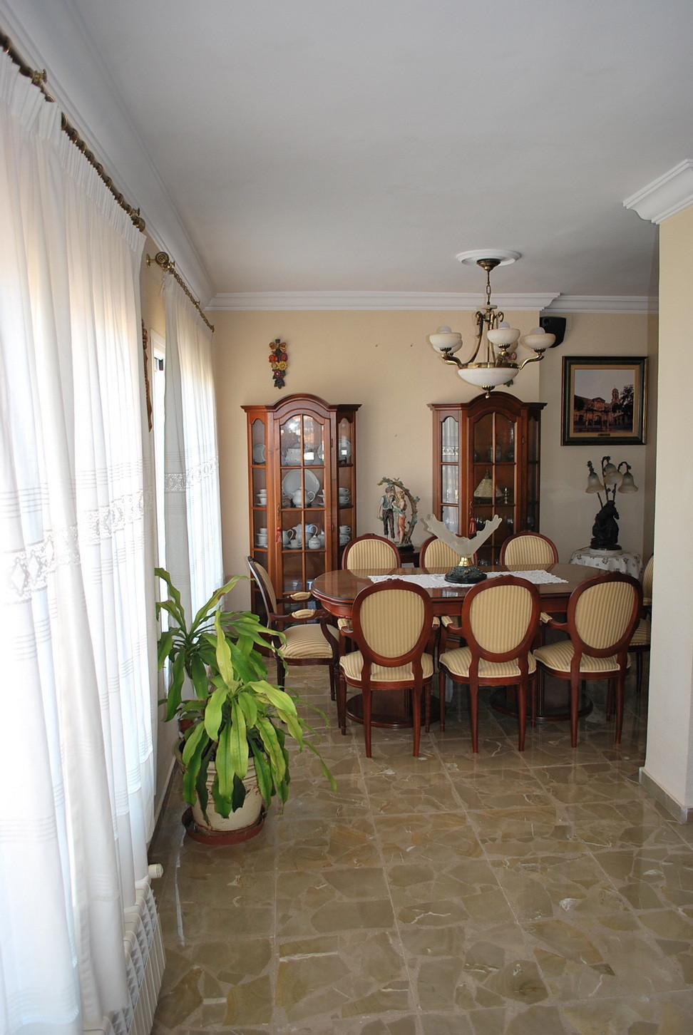 Hus in Alhaurín de la Torre R3213670 11