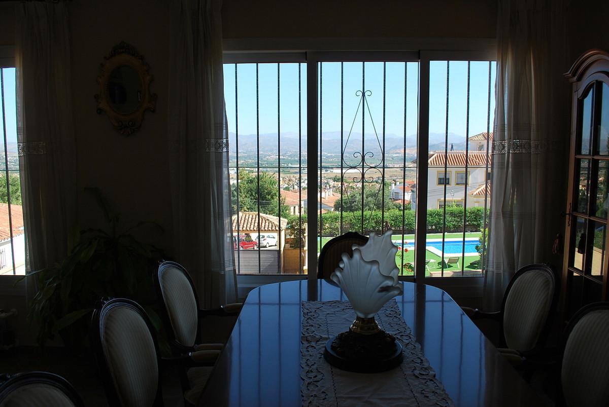 House in Alhaurín de la Torre R3213670 14