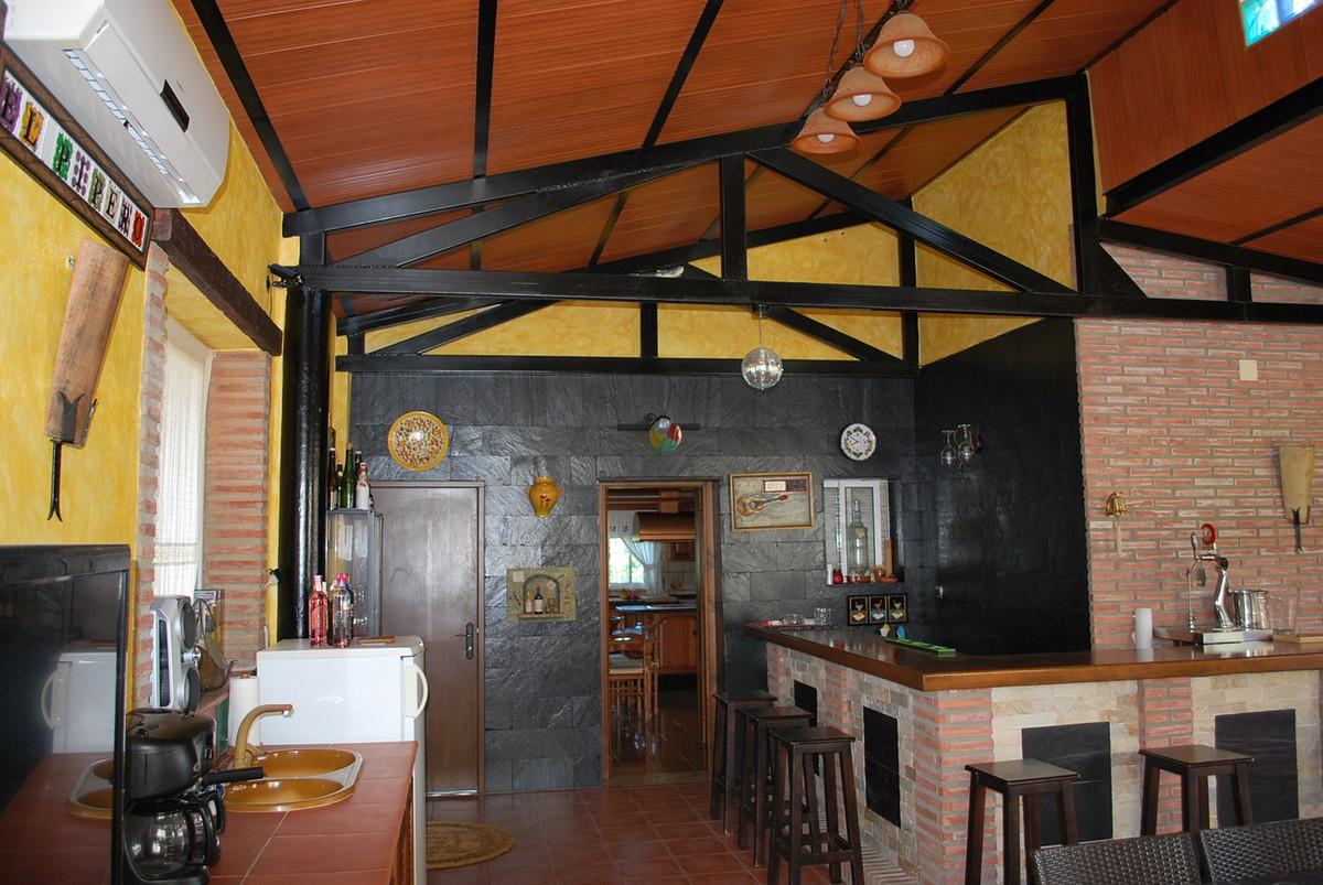 House in Alhaurín de la Torre R3213670 16