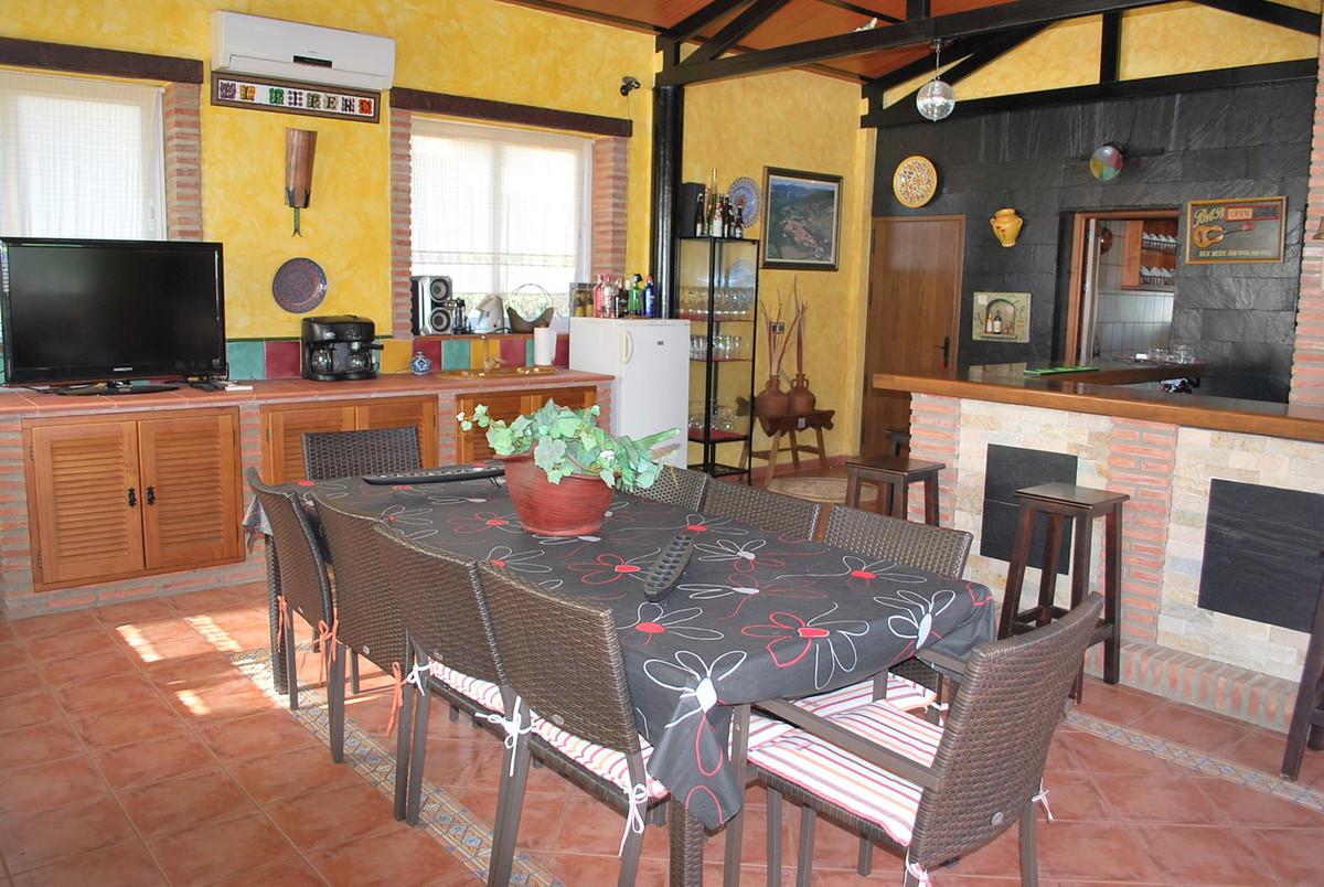 House in Alhaurín de la Torre R3213670 17