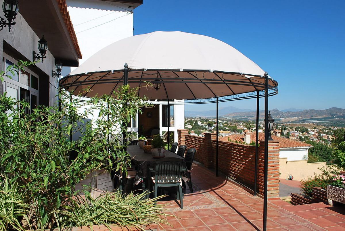 House in Alhaurín de la Torre R3213670 19