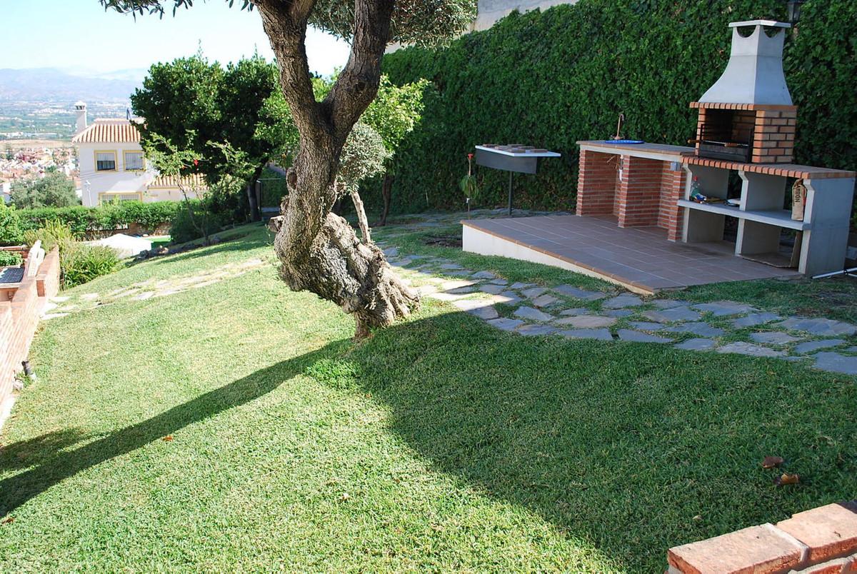 House in Alhaurín de la Torre R3213670 21