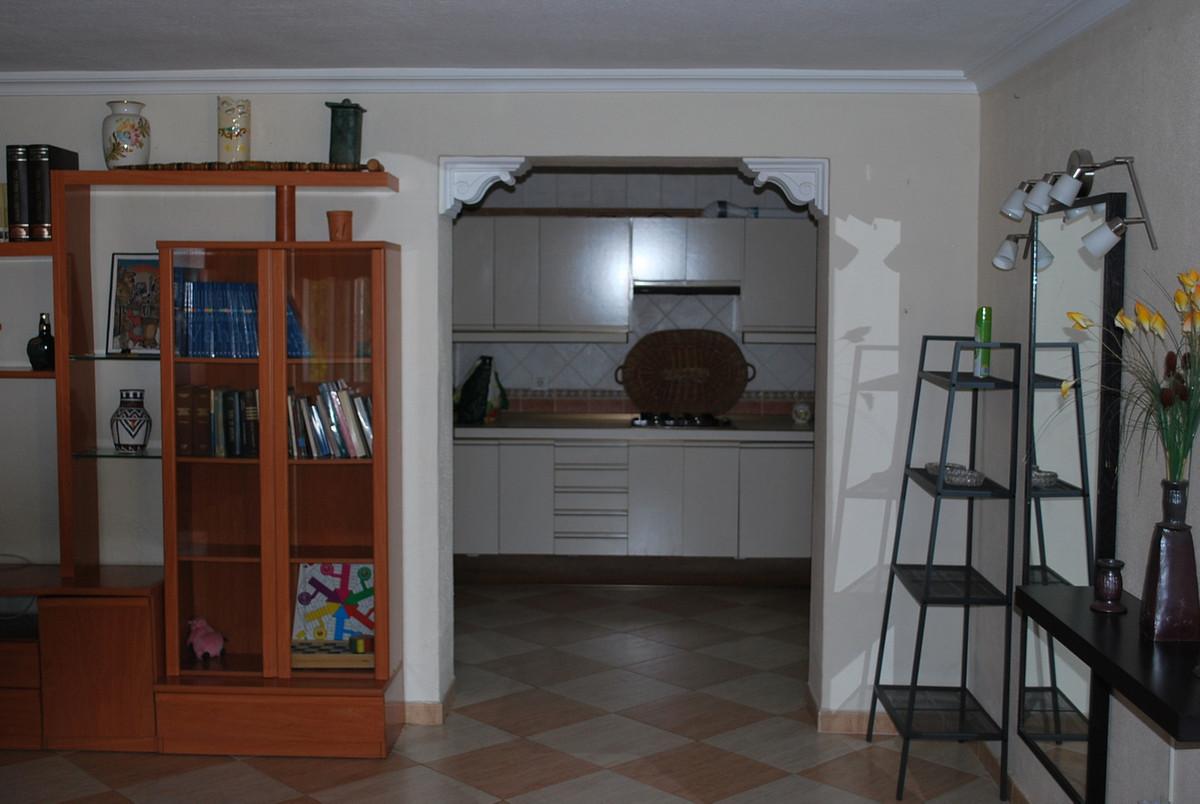 House in Alhaurín de la Torre R3213670 26