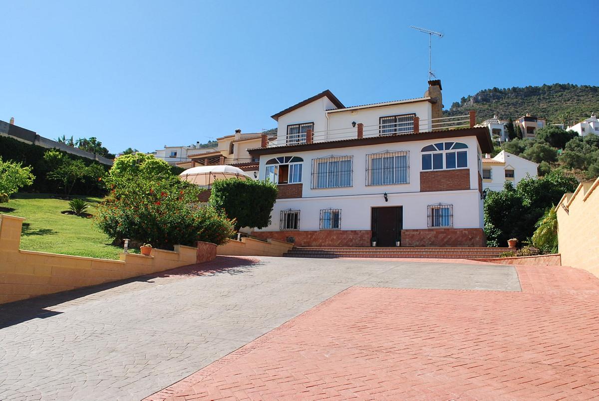 House in Alhaurín de la Torre R3213670 28
