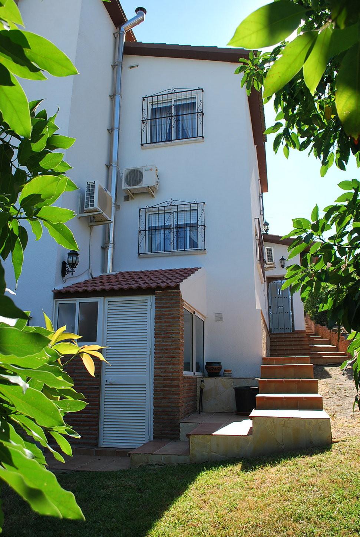Hus in Alhaurín de la Torre R3213670 3