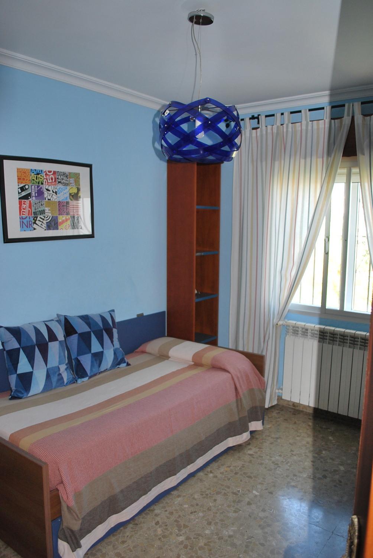House in Alhaurín de la Torre R3213670 8