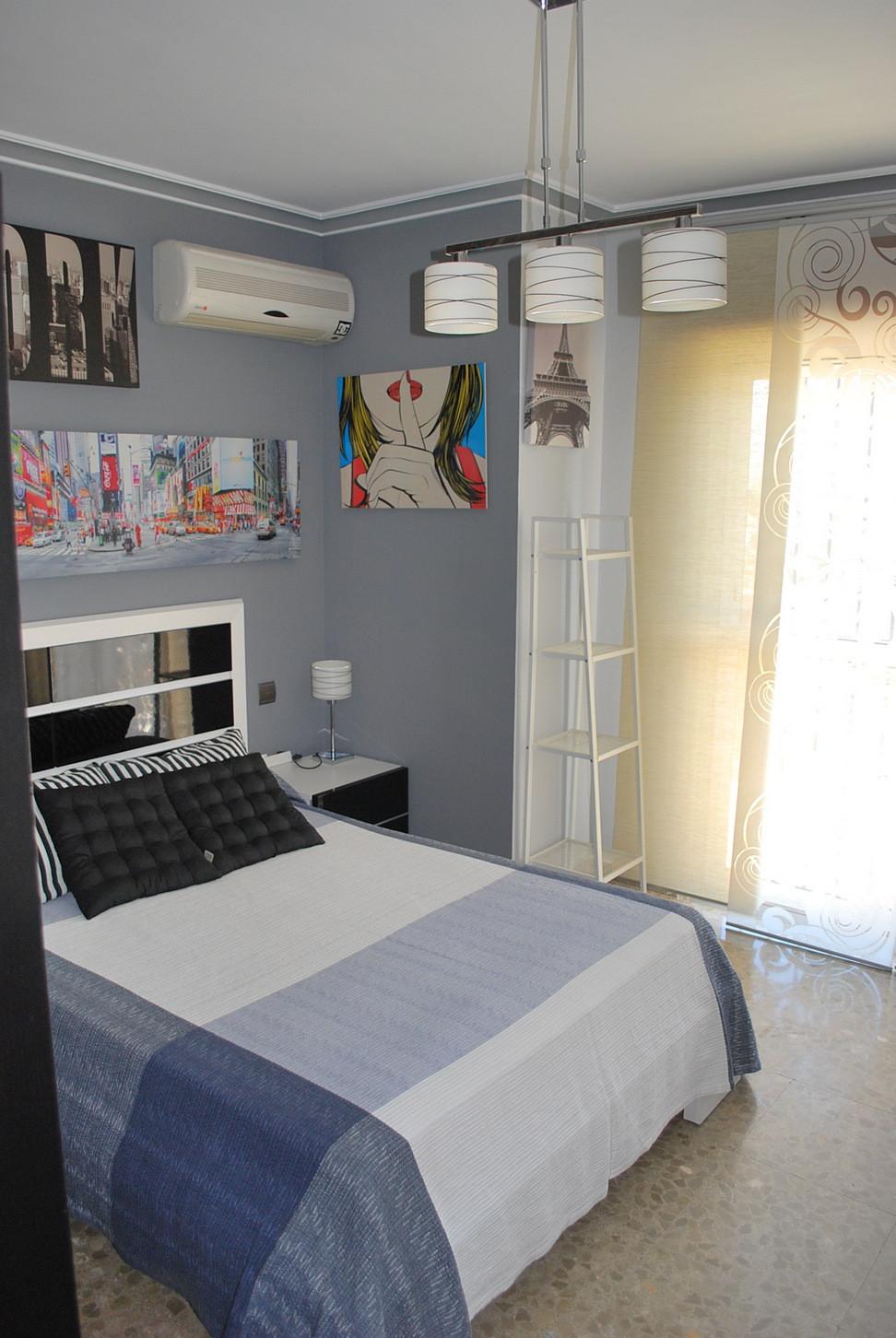 House in Alhaurín de la Torre R3213670 9
