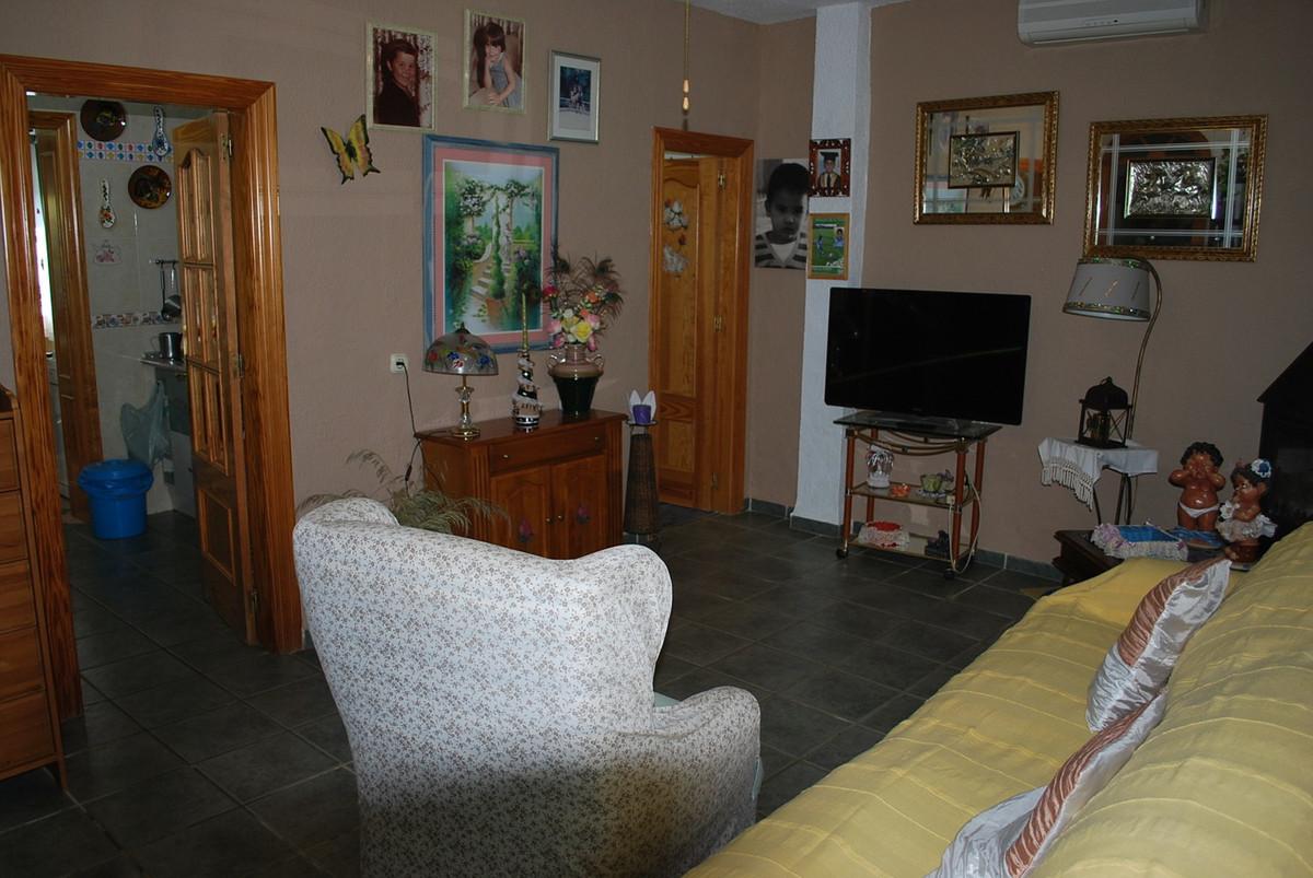 House en Alhaurín de la Torre R3038810 13