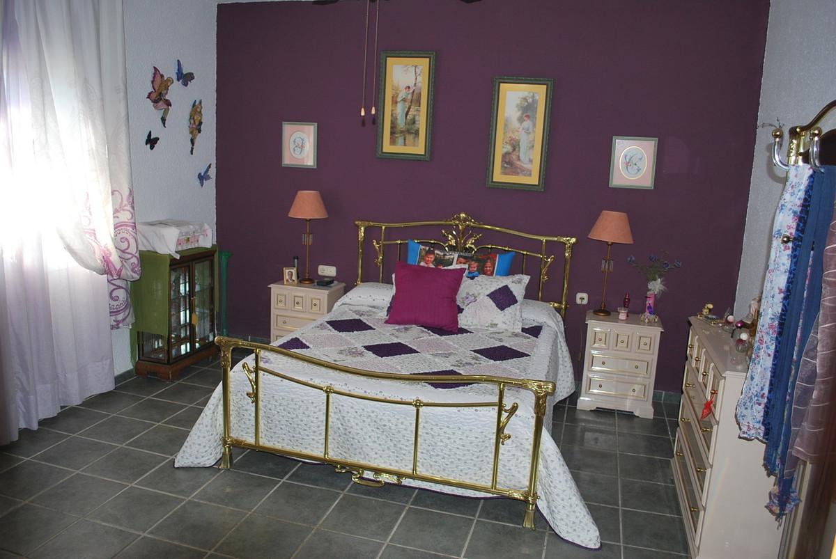 House in Alhaurín de la Torre R3038810 14