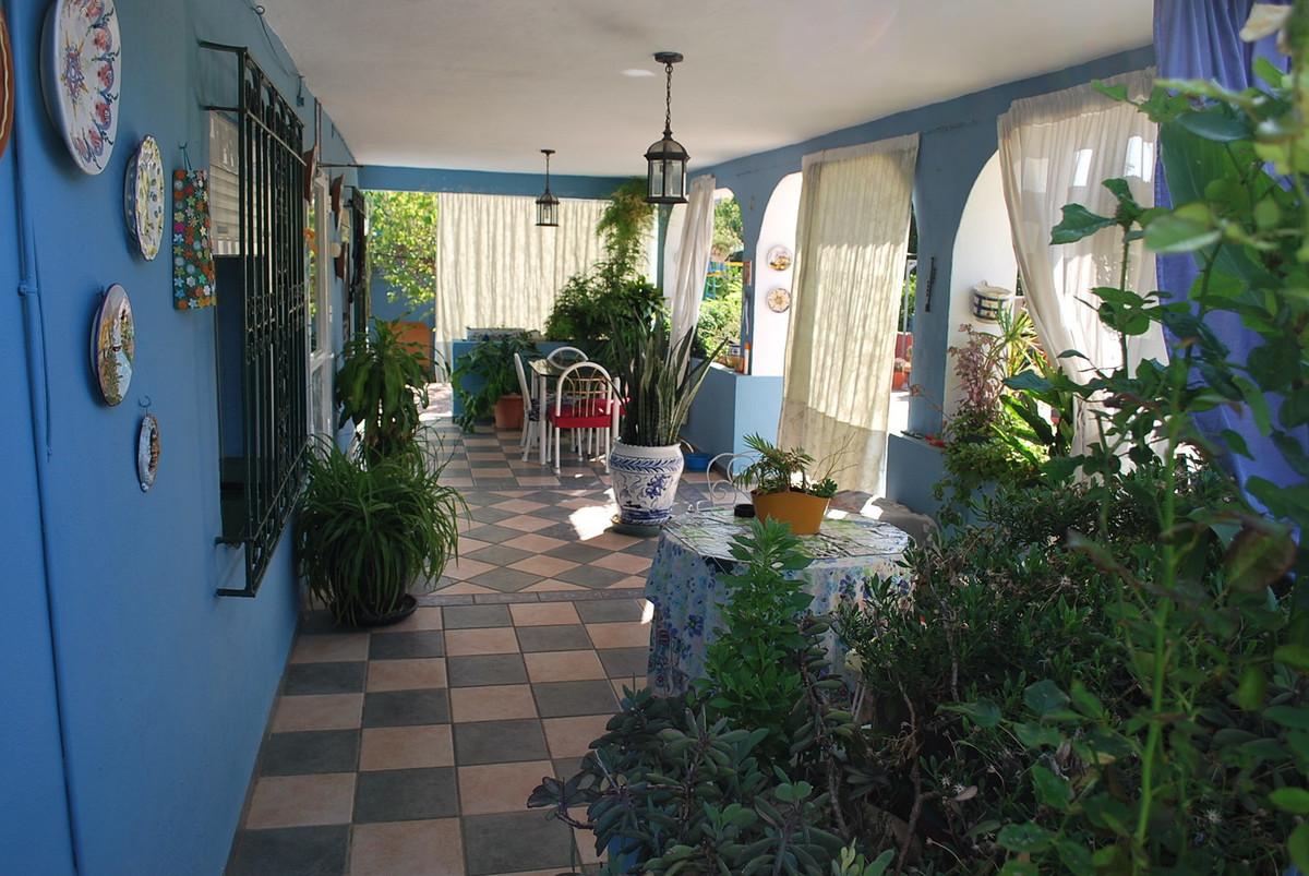 House in Alhaurín de la Torre R3038810 2