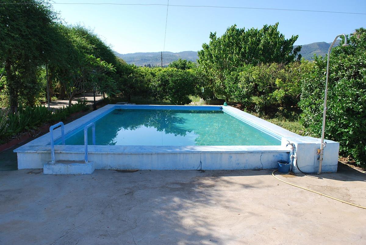 House in Alhaurín de la Torre R3038810 3