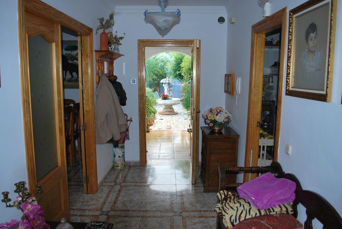 House en Alhaurín de la Torre R3320530 10