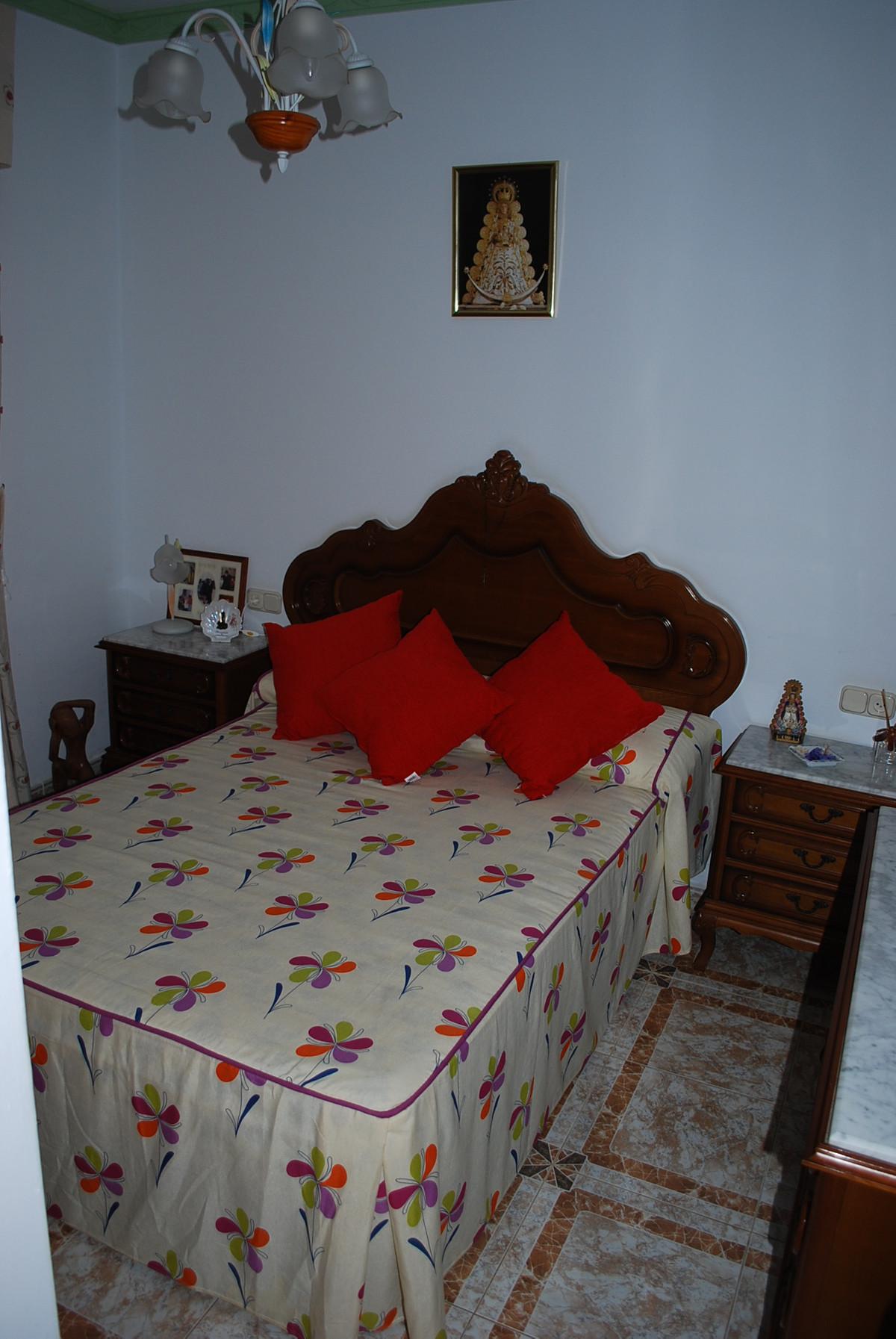 House en Alhaurín de la Torre R3320530 11